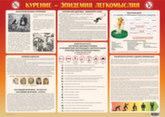 Плакат информационный ПФЗ-15