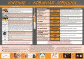Плакат информационный ПФЗ-17